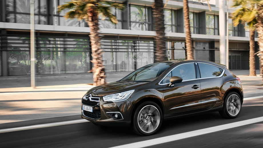 securite-citroen-ds4